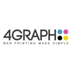 4GRAPH