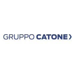GRUPPO CATONE