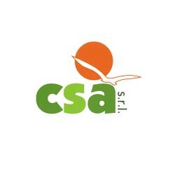 C.S.A.
