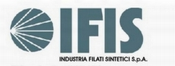 IFIS S.P.A.