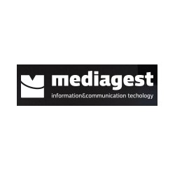 MEDIAGEST