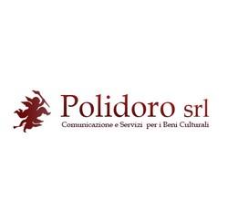 POLIDORO SRL