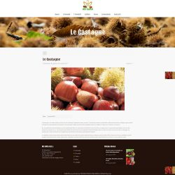 Le-Castagne