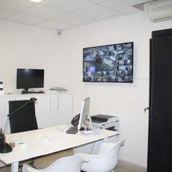 ufficio mtk