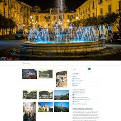 Photo Gallery Comune di Piedimonte Matese