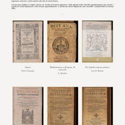 FireShot Capture 021 - Teca digitale – Biblioteca S. Alfonso de' Liguori_ - www.bibliotecasalfonsodeliguori.it