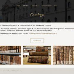 FireShot Capture 022 - Catalogo – Biblioteca S. Alfonso de' Liguori_ - www.bibliotecasalfonsodeliguori.it