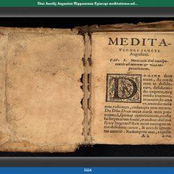 www.bibliotecasalfonsodeliguori.it