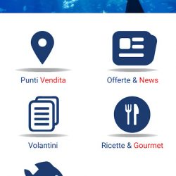 app-fishsking-menu