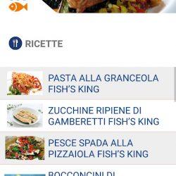 app-fishsking-ricette