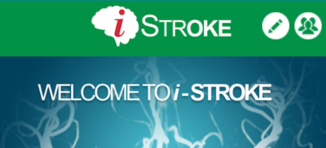 istroke-top