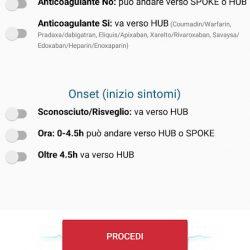 istroke2