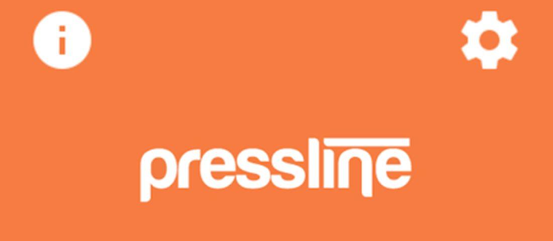 pressline-top