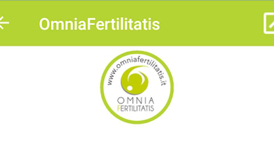 top omniafertilitatis
