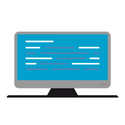 software-web-based1
